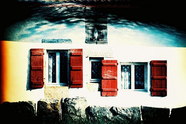 Foto von Garuna bor-bor http://www.flickr.com/photos/garunaborbor/5727656510/