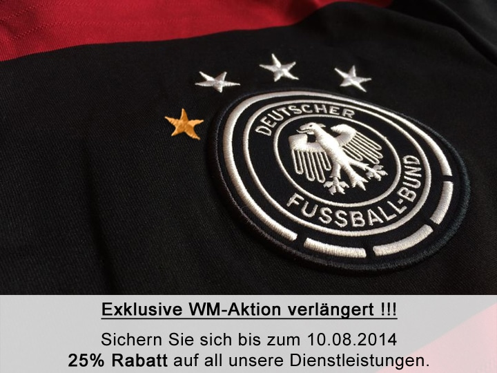 Worldcup-newsletters_DE