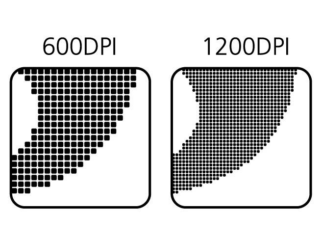 1200dpi_printing_zoom1