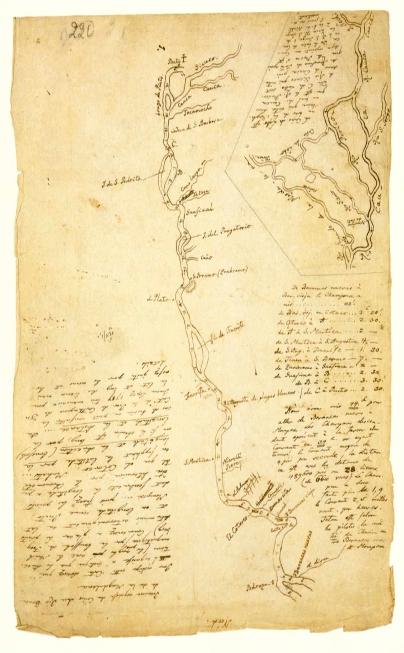 Humboldt_reisetagebuch_VIIab_220