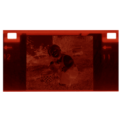 ScanCorner 110-Negativ