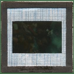 Glas-Dia-6x9cm