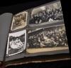 ScanCorner digitalisiert alte Fotoalben