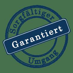 ScanCorner Sicherheit & Datenschutz
