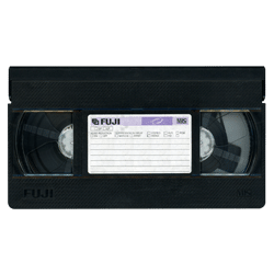 ScanCorner Video auf DVD digitalisieren (VHS)