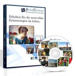 Ausgabe zusätzlich als Daten DVD